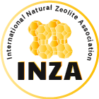 International Natural Zeolite Association