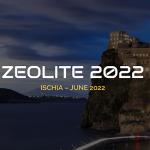 ischia-zeolite-2022
